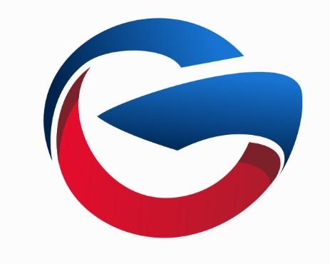 Finanzbuchhaltung mönchengladbach logo referenz