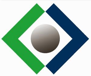 steuerberatung mönchengladbach logo referenz